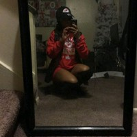 Rosyln's photo