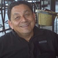 papiwili's photo
