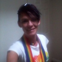Over 50 Lesbian Dating Ireland