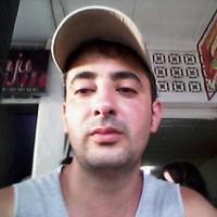 kofla's photo
