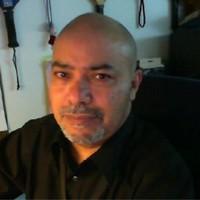 Gatuzo's photo