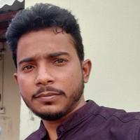 Rajib's photo