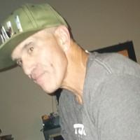 JohnWayne's photo