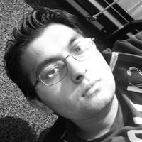 Deepakchandi213's photo