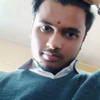 Ritik's photo