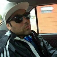 alvaro's photo