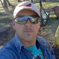 christheholyman's photo