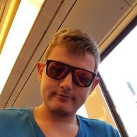 jeremy5656's photo