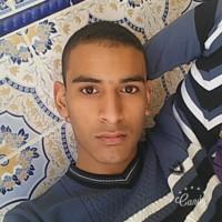 hamza7744's photo