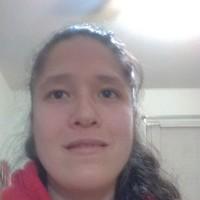 Laurice's photo