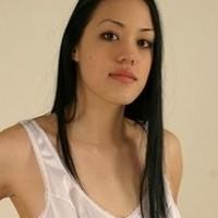 Alisha Nora's photo