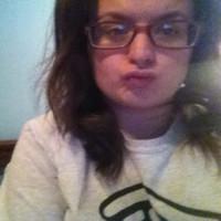 kyleigh14's photo
