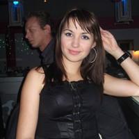 Etheldallu's photo