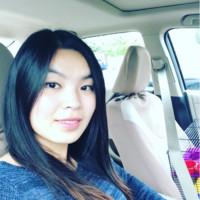 qkang's photo