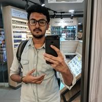 Kushal_dal's photo