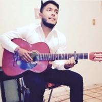 Juan J's photo