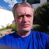 MarcosVysotsky's photo