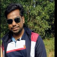 Bhopal gay hookup