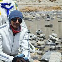 Pujan009's photo