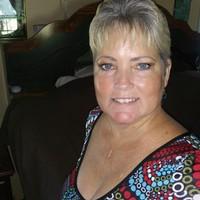 Frankie Jane's photo