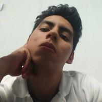 Pedro Eduardo's photo
