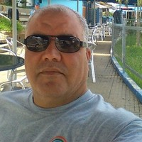 Pman's photo