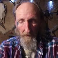 JR Murphy's photo