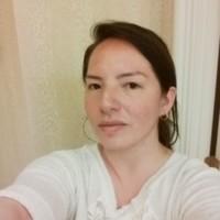 ladymgm20's photo