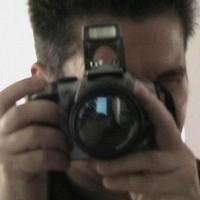 DigiCamFfm's photo