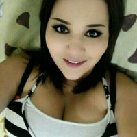 rosa8794's photo