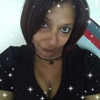Kimmy's photo