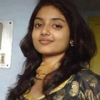 neha rajput's photo