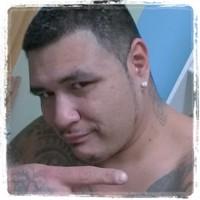 pipelaya's photo