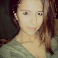 ariessqueenz's photo