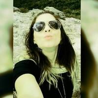 Fenixfenix's photo