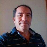 hernandoo's photo