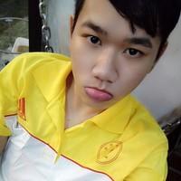eddysoo's photo