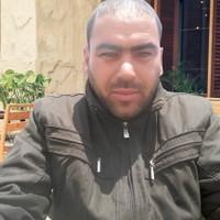 Karim 15's photo