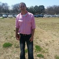 Zachary's photo