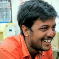 shrajan673's photo