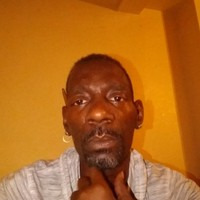 Robbase's photo