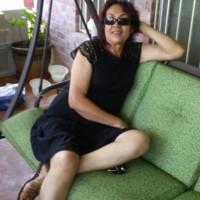 magdalena1961's photo