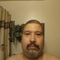 big daddy's photo