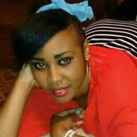 chilablu's photo