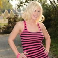 janny451's photo