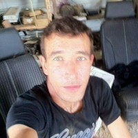 hayyttem's photo