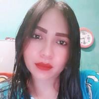cantika's photo