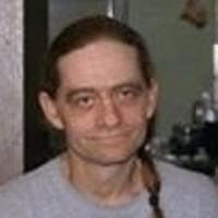 jerryvon's photo