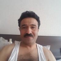 Radwan Alyafi's photo