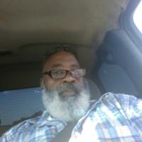 bigdaddy2468's photo